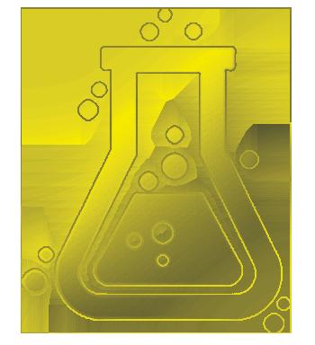 lab-mentoring1-medium